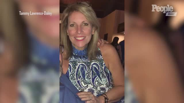 Woman-Speaks-Out-After-Being-Attacked-and-Left-for-Dead-at-a-Dominican-Republic-All-Inclusive-Resort