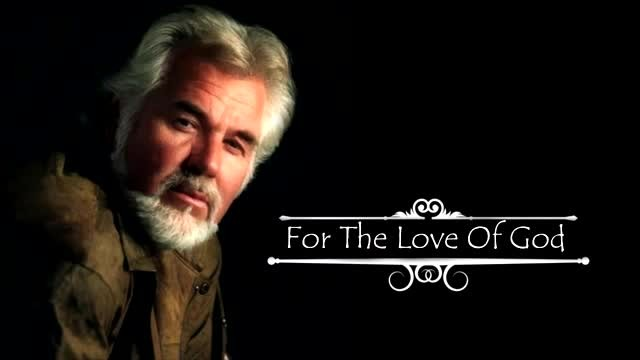 Kenny Rogers canceled the remainder of farewell tour last year due to health concerns, how is he now