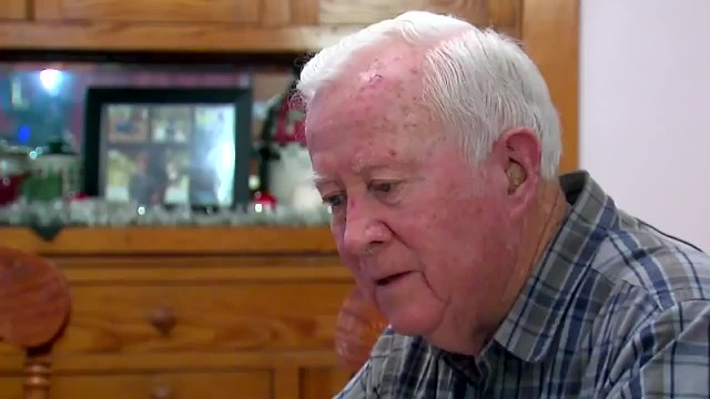 Walmart cashier stops grandpa from wiring $2,300 to his 'grandson' – and with good reason