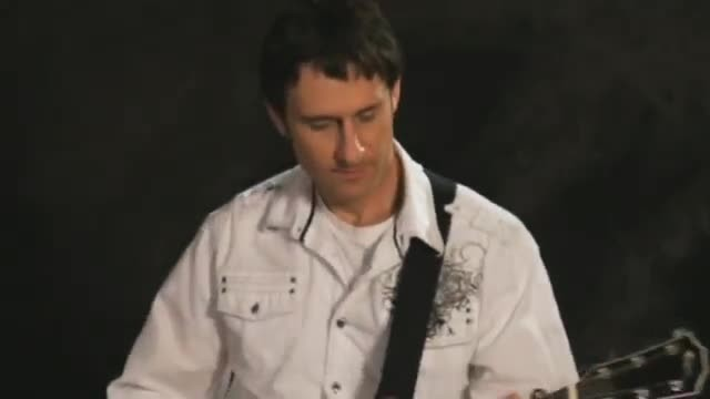 Airline destroys man's guitar – his genius revenge has the whole world in stitches