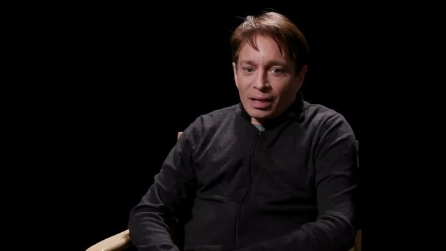 Chris Kattan Says Life Changed Forever With Head Injury From 'SNL' Sketch