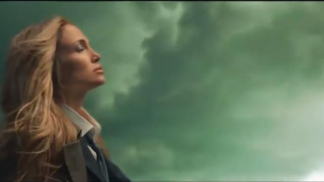 Jennifer Lopez - Limitless from the Movie -Second Act- (Official Video) - YouTube mp4
