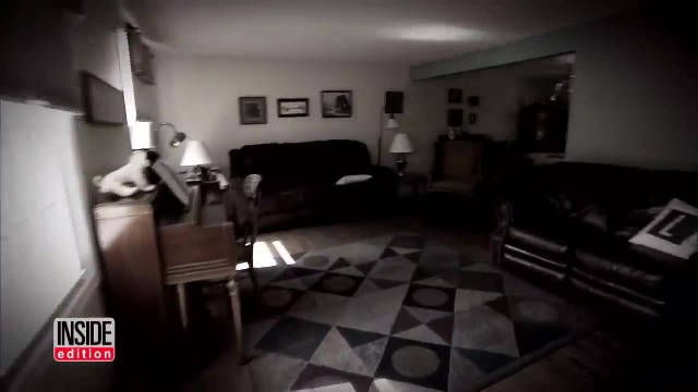 Alarm Clock Has Been Stuck in Family's Wall for 13 Years