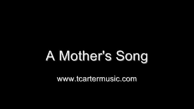 If You Have A Son, This Is The One Song You Have To Listen To