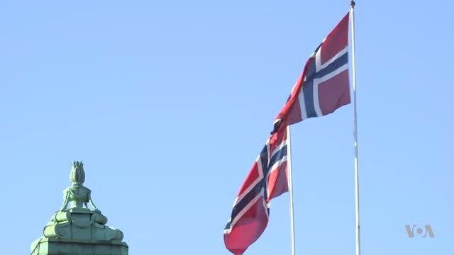 In Face of Unnamed Enemy, NATO Completes Norway Exercises